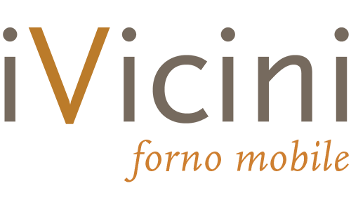 I Vicini